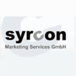 syrcon