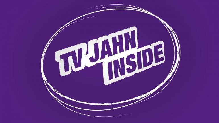 TV Jahn gewinnt Auszeichnung