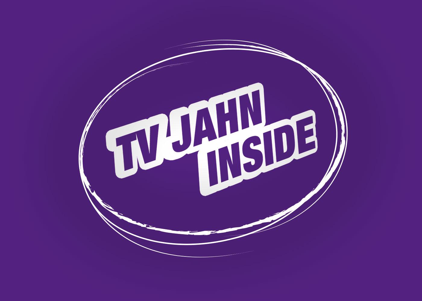 Tv Jahn