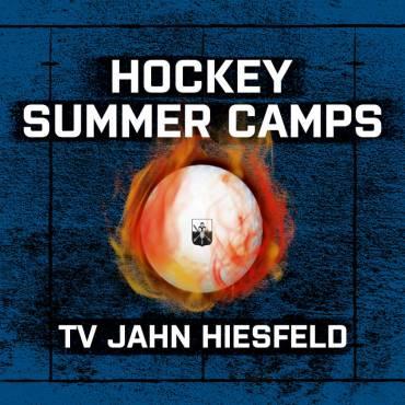 Hockey-Summer-Camps 2021